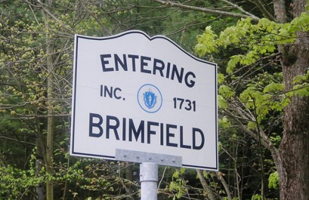 brimfield_sign-440x285.jpg