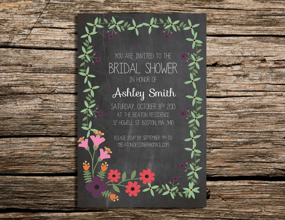 Chalk bridal.jpg