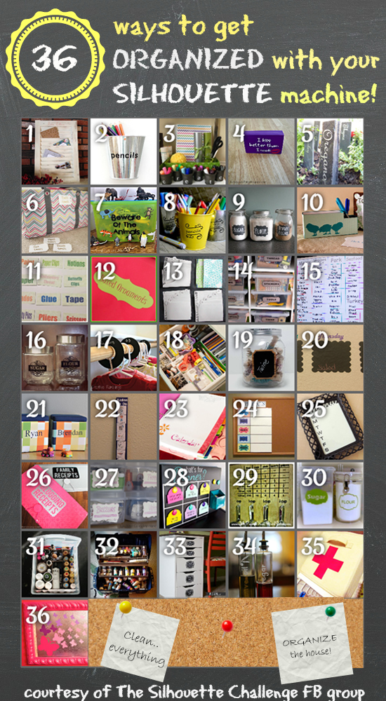 Get organized with your Silhouette Machine!.jpg