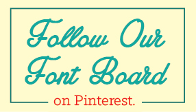 Follow our font board-01.jpg