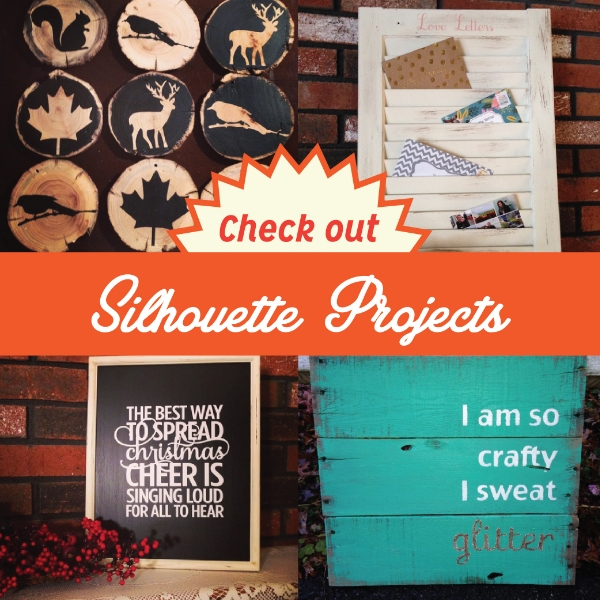 Silhouette projects-01.jpg