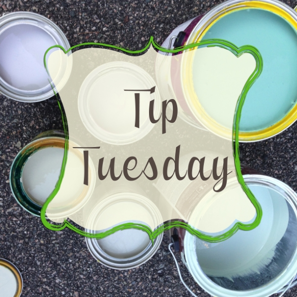 Tip Tuesday opps paint.jpg