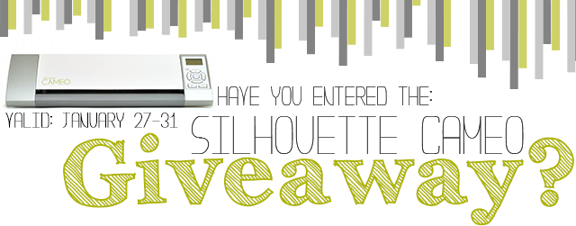 January-Silhouette-Cameo-Group-Giveaway-Promo-1.png