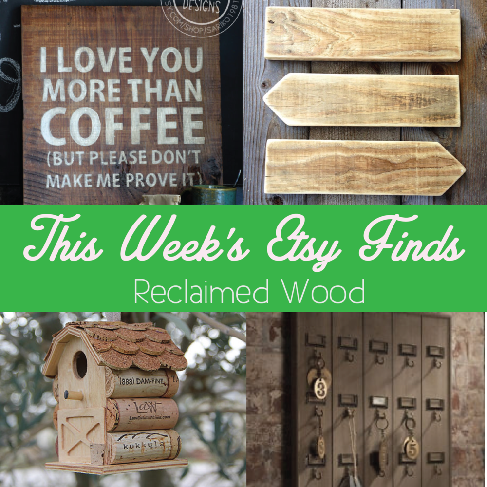TWEF Reclaimed wood-01.png