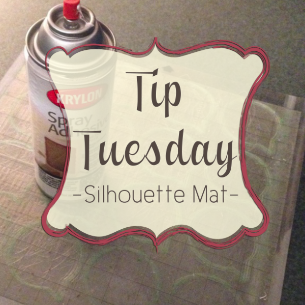 Tip-Tuesday-How-to-make-your-Silhouette-Mat-sticky-again