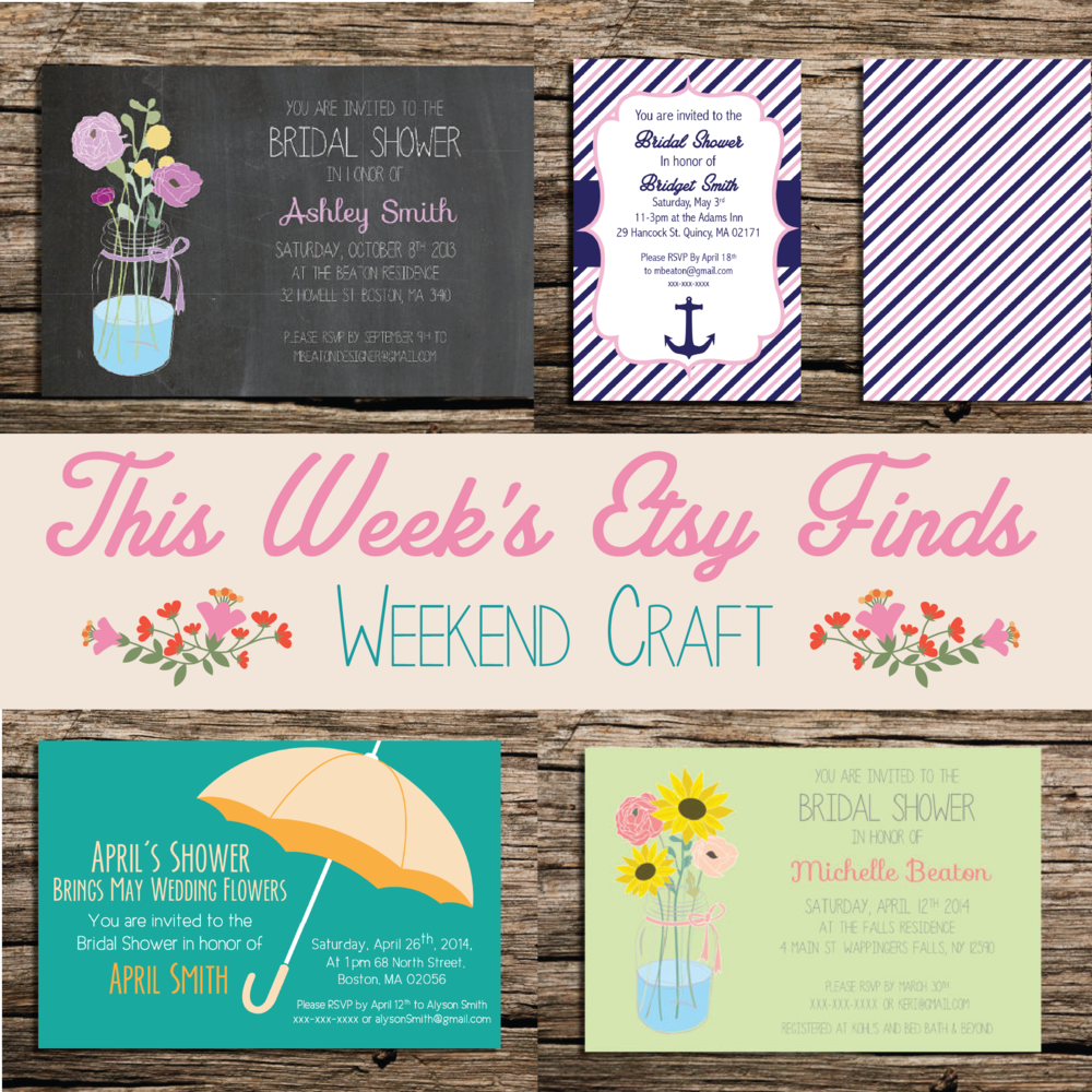 This-Weeks-Etsy-Find-Weekend-craft