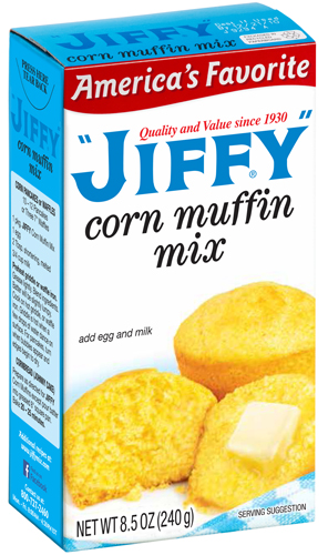 Jiffy-Corn-Bread-Mix