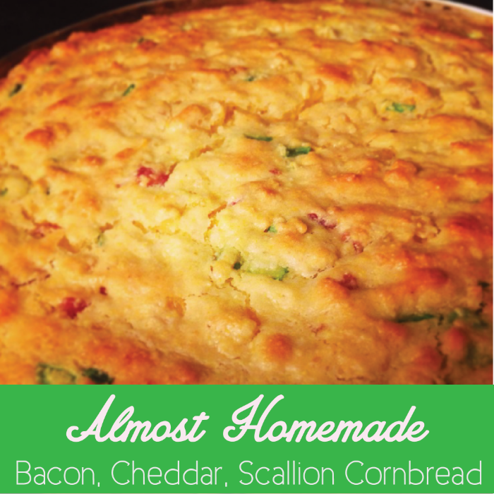 almost-homemade-cornbread