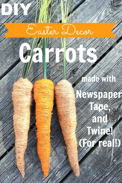 DIY-Easter-Decor-Carrots