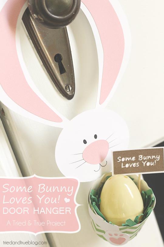 Some-bunny-loves-you-door-hanger