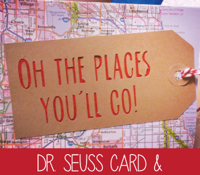 Oh-the-places-you'll-go-card