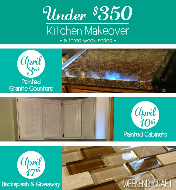 Under-$350-Kitchen-Makeover-on-a-budget