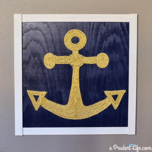 Nautical-Wall-Art-73-700x700.jpg