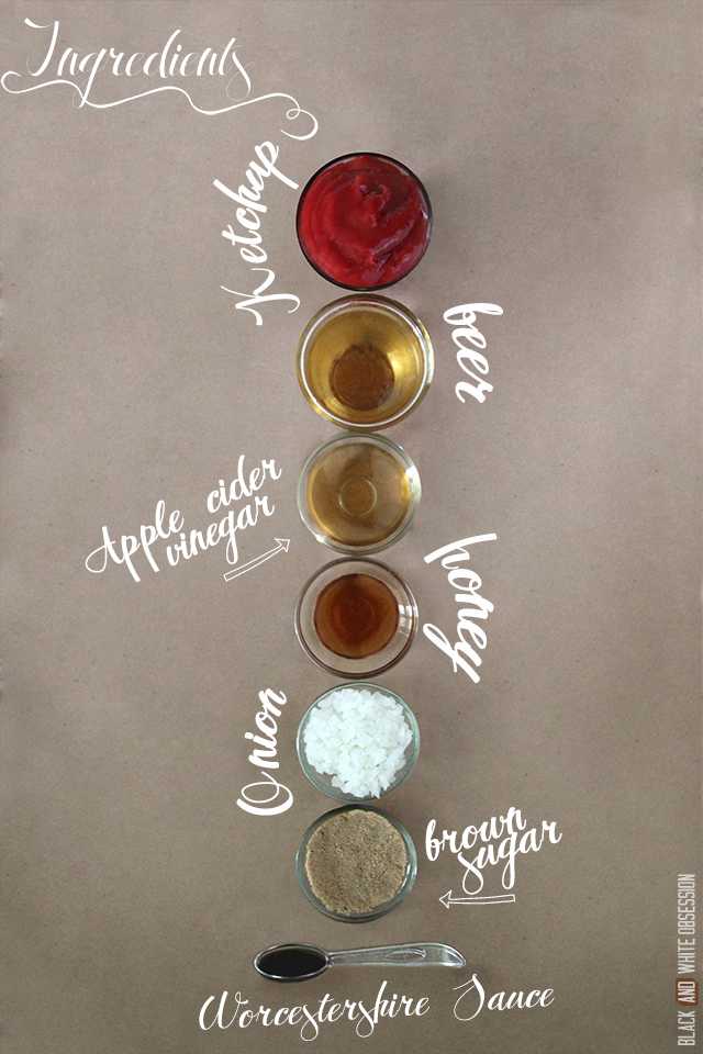 Homemade-Beer-BBQ-Sauce-Recipe-Ingredients.png