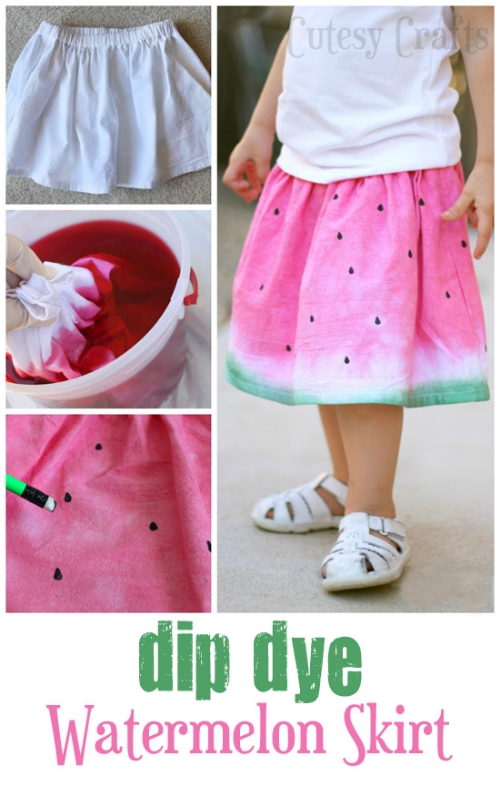 dip-dyed-watermelon-skirt-collage.jpg