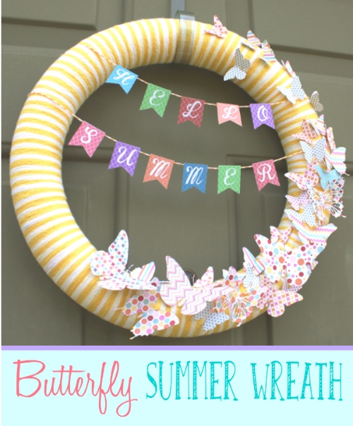 butterflywreath_pinterest.jpg