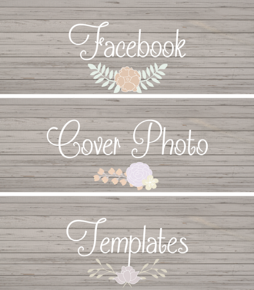 Facebook Cover Photo Template (Together)-01.png