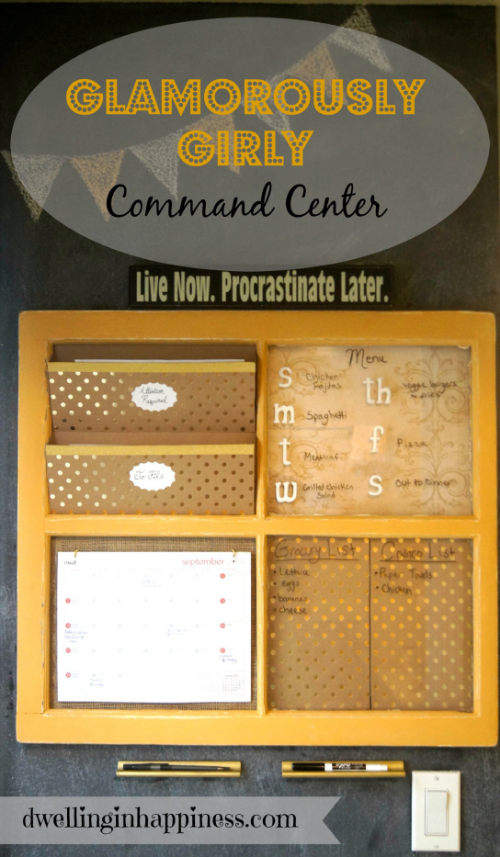 Command-Center-Main-Pic.jpg