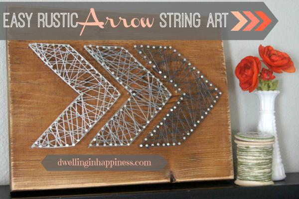 Arrow-String-Art-Main-pic.jpg