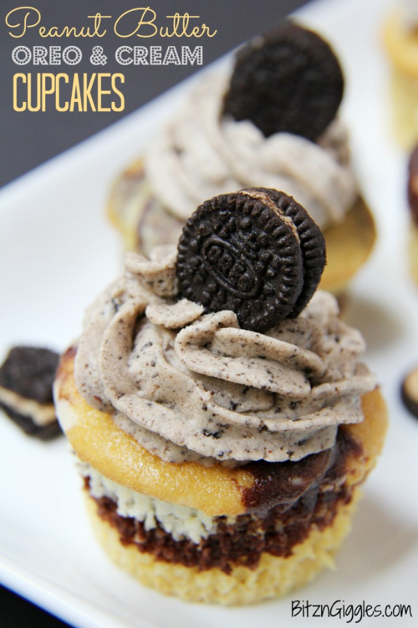 Peanut-Butter-Oreo-Cream-Cupcakes-Bitz-Giggles-682x1024.jpg