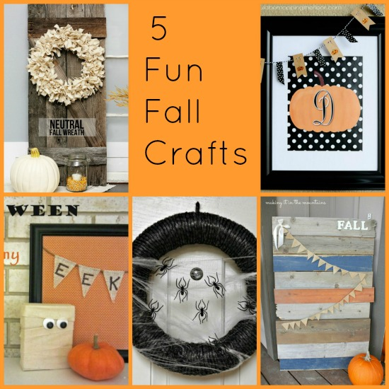 five-fun-fall-crafts.jpg