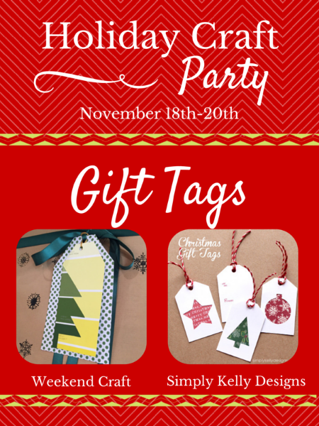 Gift Tags.png