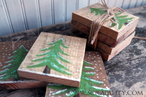 Pallet-Wood-Christmas-Coasters.jpg