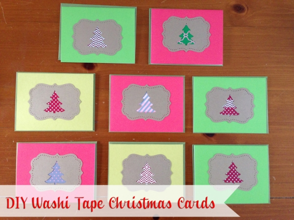 DIY Washi Tape Christmas Cards.jpg