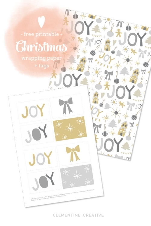 printable-christmas-wrapping-paper-and-tags-3.jpg