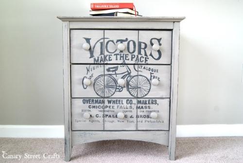 vintage-bicycle-painted-side-table-5.jpg