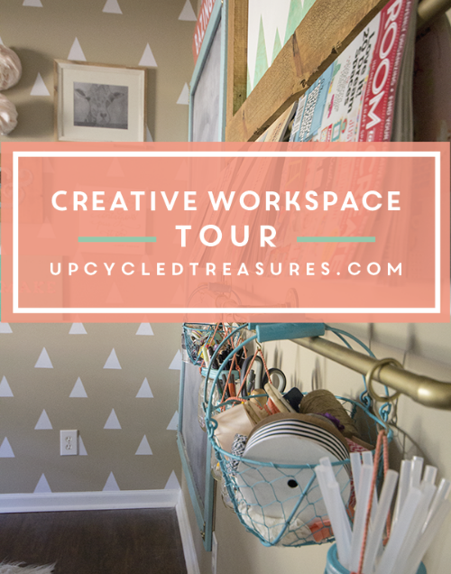 creative-workspace-tour-upcycledtreasures-02.png