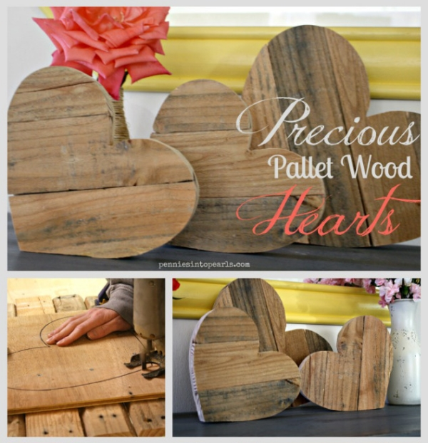 Pallet-Hearts-Collage.jpg