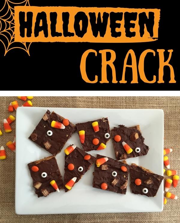 Halloween Crack