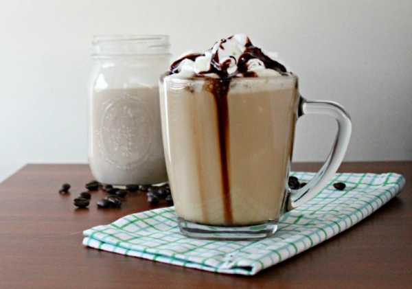 Baileys Irish Cream Coffee Creamer