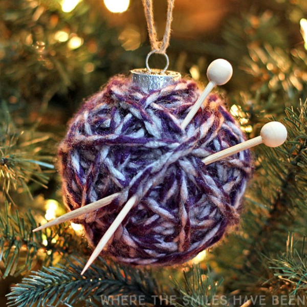Yarn-Ball-Ornament-Final1-SQUARE-WM.jpg