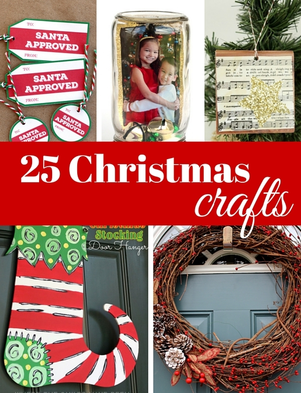 25 Christmas Crafts.jpg