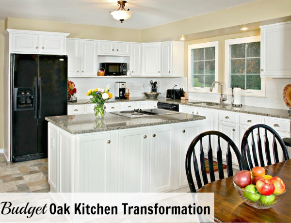 oak-kitchen-magic-after-mom-home-guide.jpg