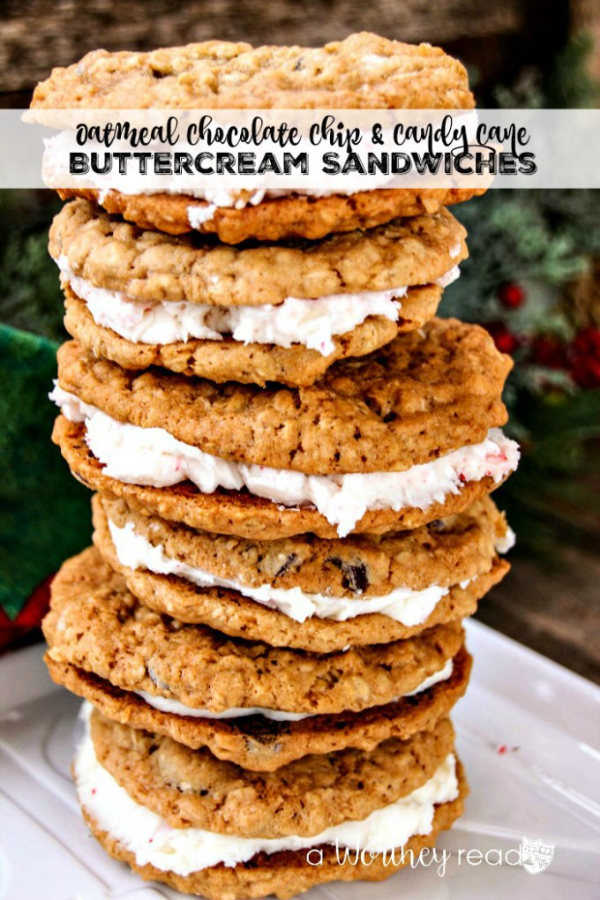 Chocolate-Chip-Oatmeal-Cookies-with-Candy-Cane-Buttercream.jpg