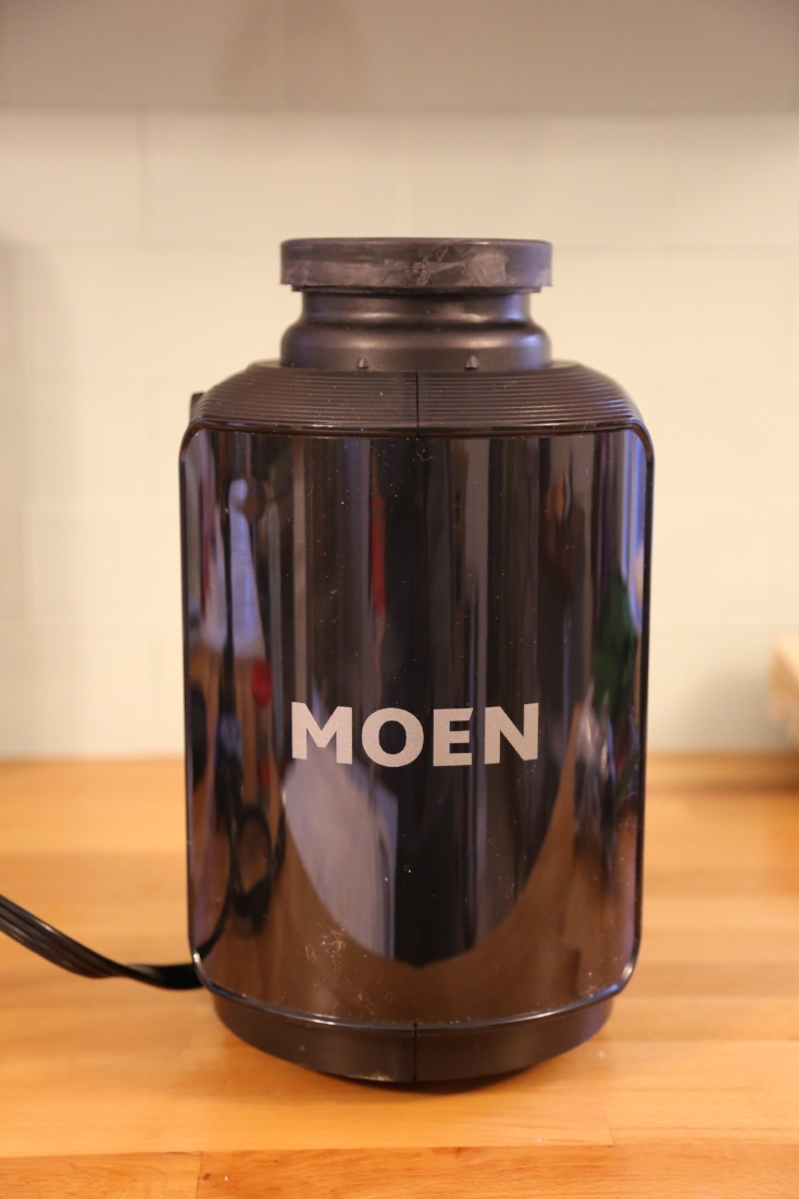 Moen GXS75c