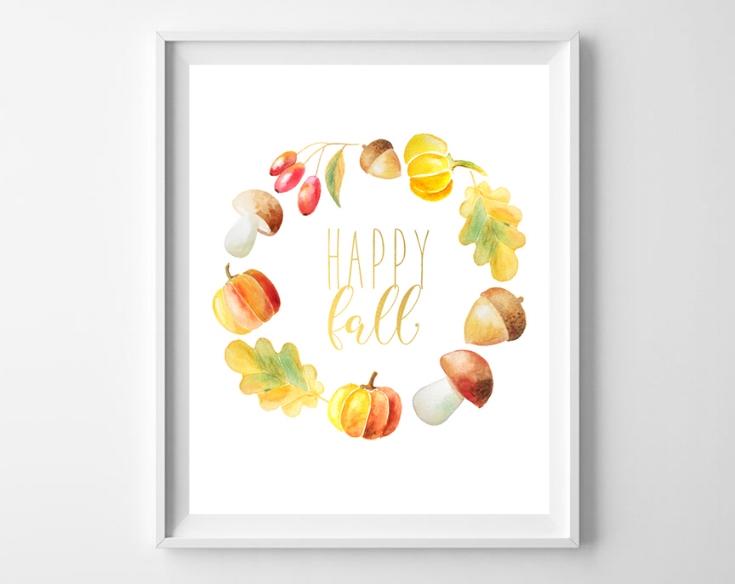 happy-fall-frame.jpg