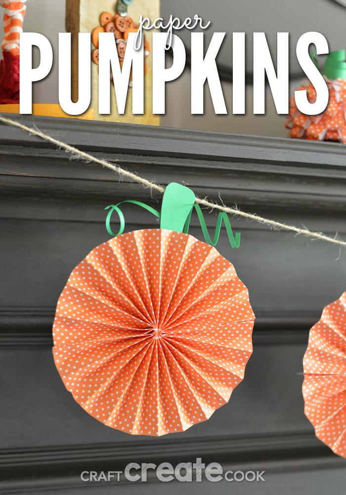 PaperPumpkinsPIN.jpg