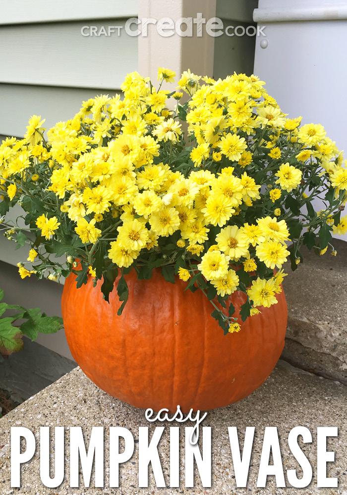PumpkinVasePIN.jpg