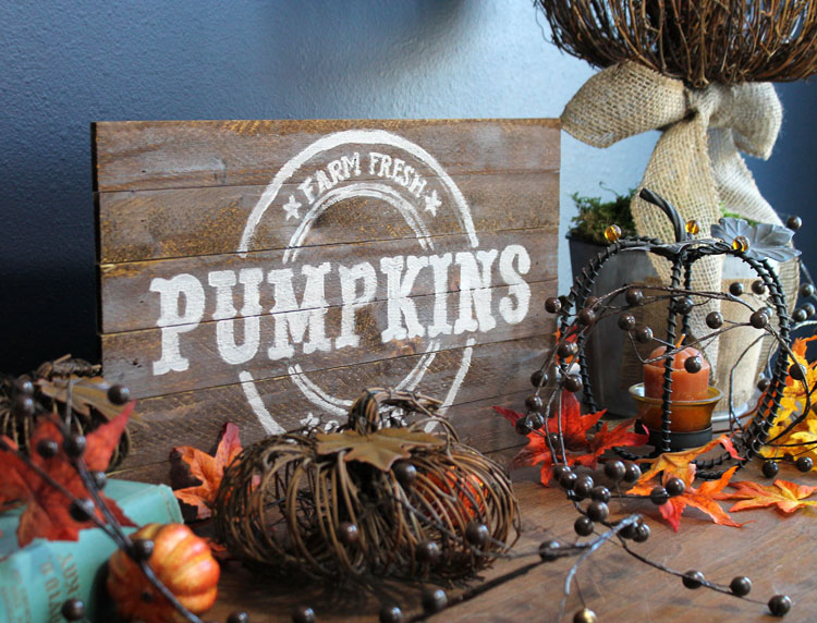 farm fresh pumpkins vintage sign template.jpg