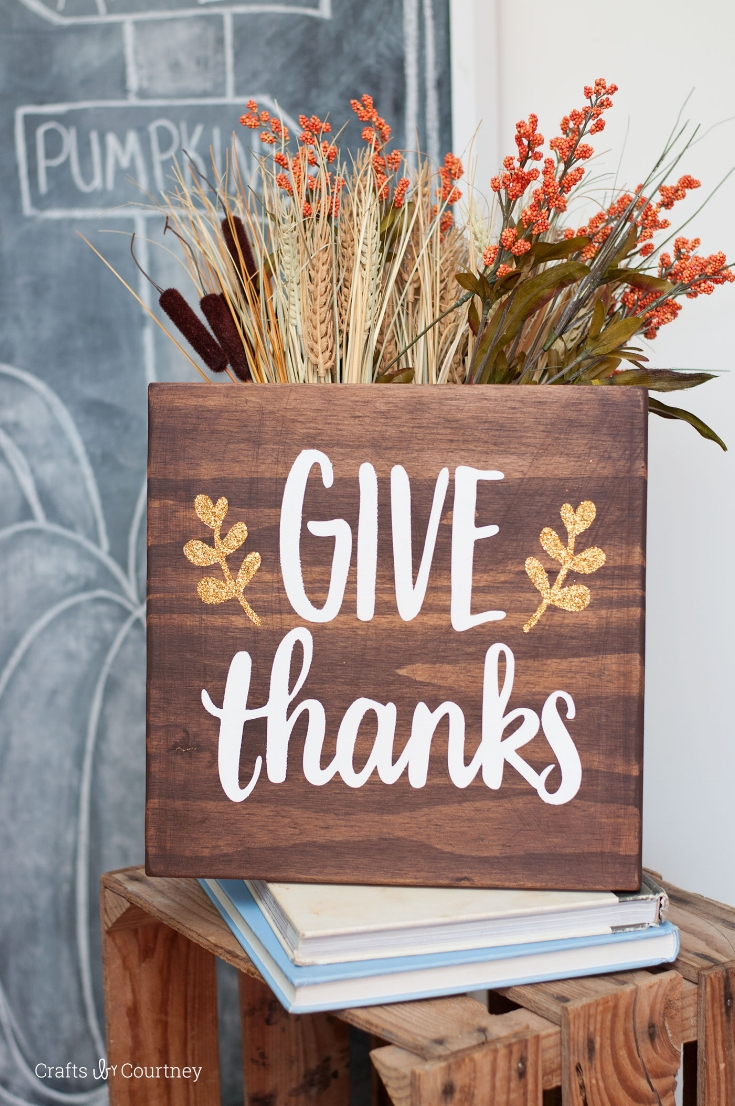 DIY-Fall-Sign-Give-thanks-8.jpg