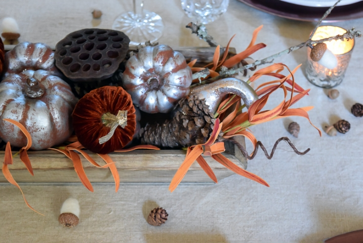 half-of-Thanksgiving-centerpiece-1.jpg