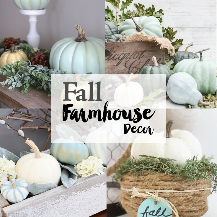 Fall Farmhouse Decor Sq.jpg