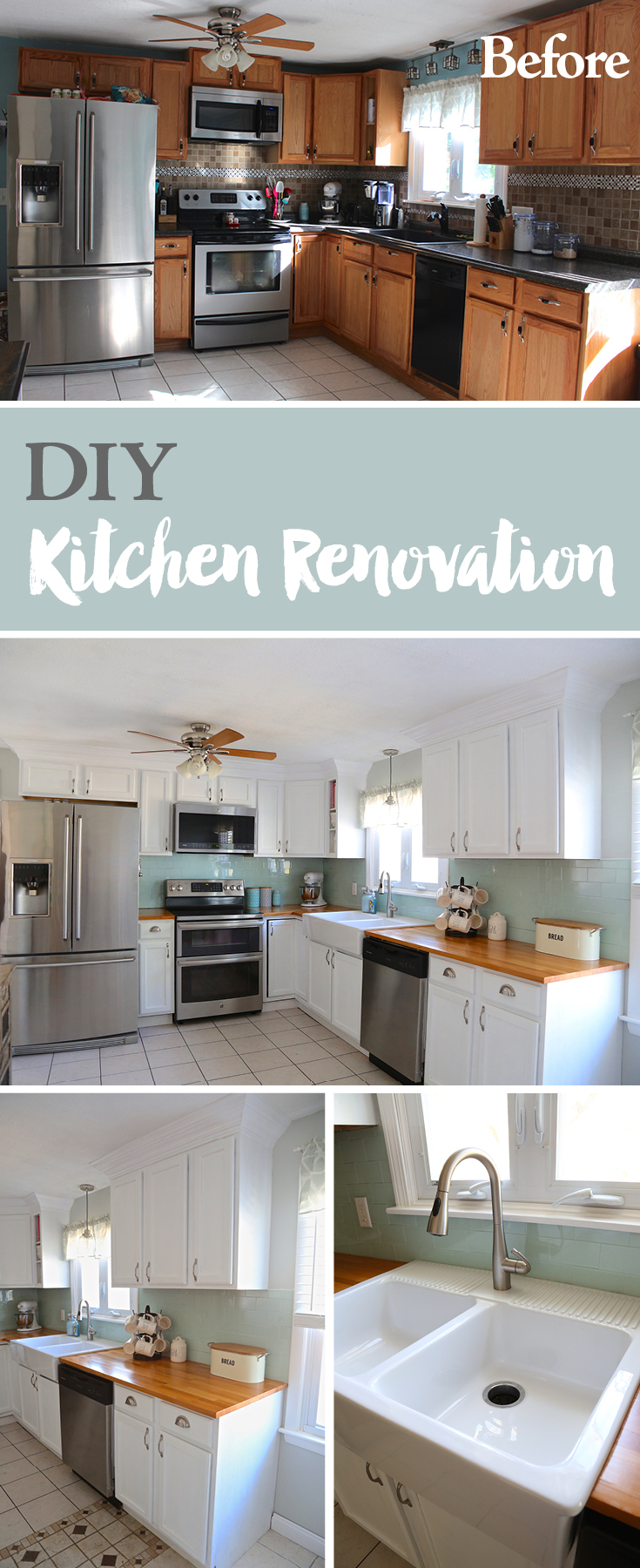 DIY Kitchen Renovation.jpg