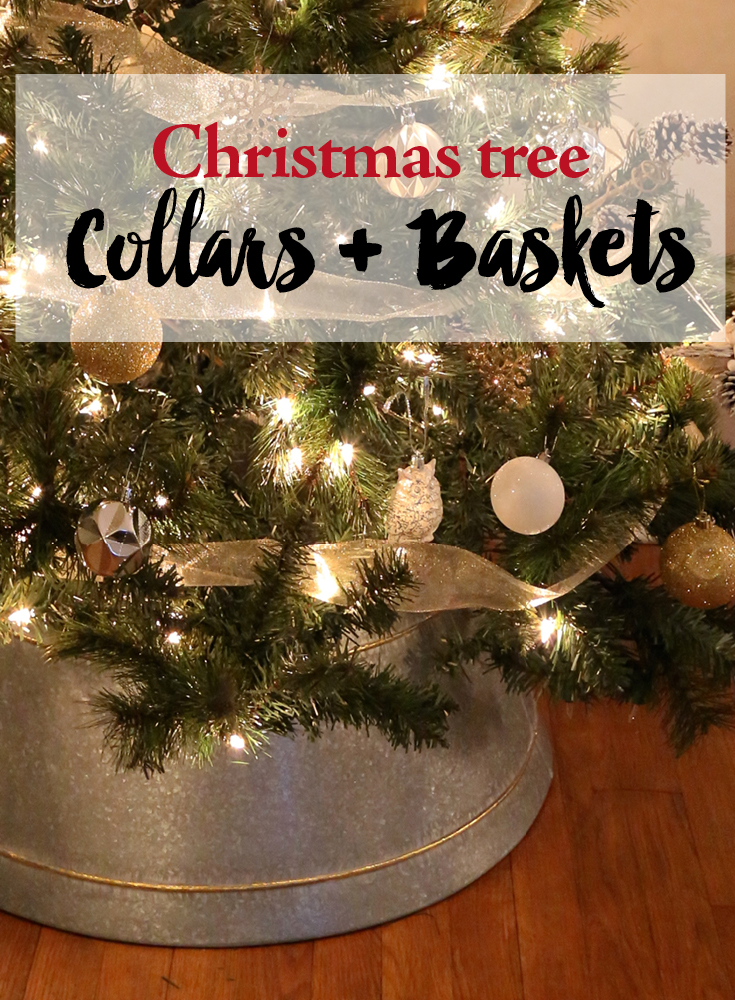Christmas_tree_collars_and_baskets.jpg
