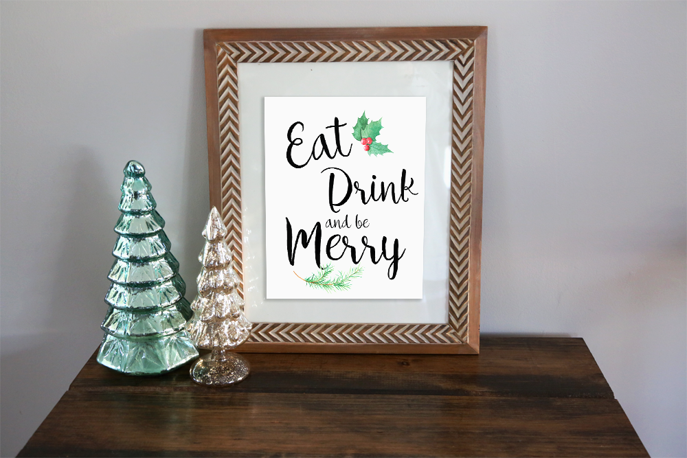 eat_drink_and_be_merry.png
