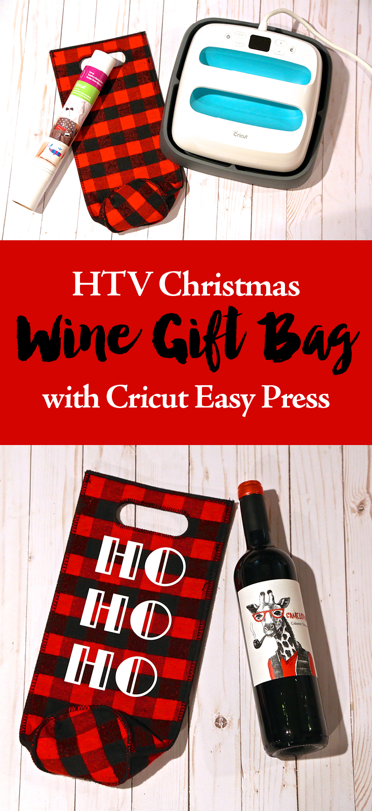 HTV Christmas Wine Gift Bag.jpg
